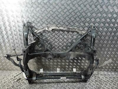 BMW 3 Series F30 2012 To 2015 Front Subframe+WARRANTY