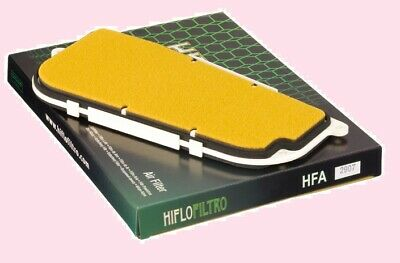 HFA2907 Air filter  to fit KAWASAKI ZZR ZZR1100  C1-C4  1990 to 1993