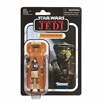 """2018 #VC134 Star Wars 3.75/"""" Vintage Collection"""