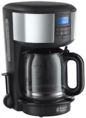 Russell Hobbs 20150-56 Chester Cafetière