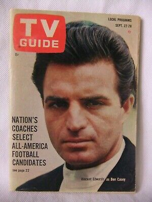 TV Guide Collection 1962-2003 BEST OFFERS TAKEN Combine Shipping LOT DEALS