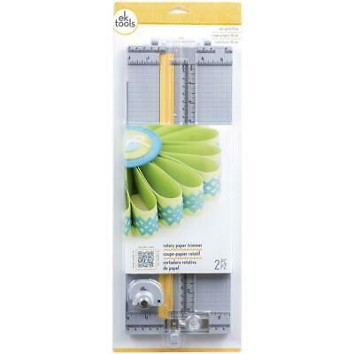 EK Success Rotary Paper Trimmer 12""