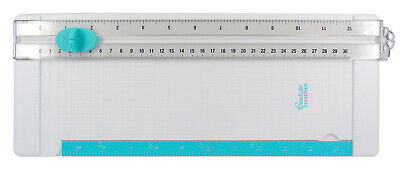 Couture Creations Paper Trimmer