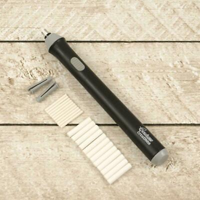 Couture Creations Creative Detailer Tool