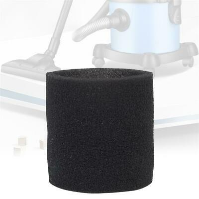 Foam Filter Sleeve For Wet Dry Vacuum Cleaner Shop Vac VacMaster Genie Shop