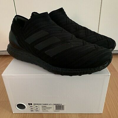 ADIDAS ULTRA BOOST Mid Multi Color 45 13, top Zustand, OVP