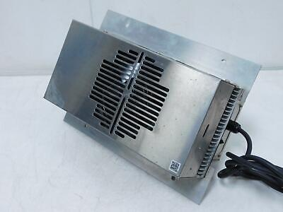TECA AHP-1200FF 0-3080-0-000 Thermoelectric Air Conditioner T141028