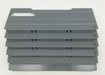 Stanley D4016 Cabinet Drawer Dividers(Lot of 6)