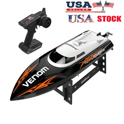 Boats & Watercraft, RC Model Vehicles & Kits, Radio Control