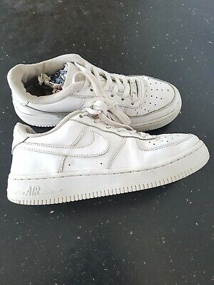 Nike air force one 36.5