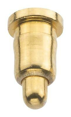 0922-0-15-20-75-14-11-0 SPRING LOADED CONTACT CONNECTOR Fnl