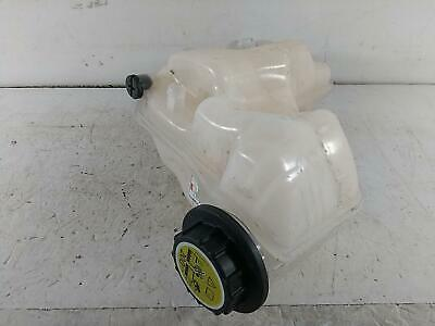2016 LAND ROVER RANGE ROVER Petrol Estate Expansion Tank LR037566
