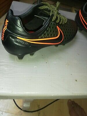 look out for quality products hot product crampon nike