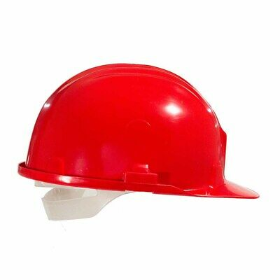 Portwest - Site Safety Workwear Workbase Safety Hard Hat Helmet