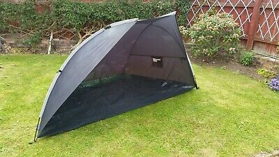 New Eurohike Shelter Outdoor Camping Equipment