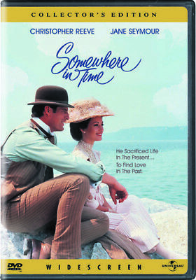 Uni Dist Corp Mca D20911D Somewhere In Time Collectors Edition (Dvd)