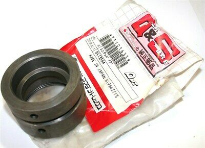 Amada Quick & Sure Replacement Bushing 841358A New