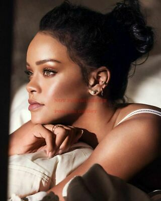 RIHANNA Poster 30 24 inch by 36 inch Hollywood Art Photo Poster