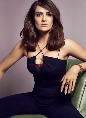 SALMA HAYEK Poster 5 24 inch by 36 inch Hollywood Art Photo Poster