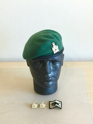 b21740975 Helmets/ Hats, Surplus/ Equipment, Militaria, Collectables Page 3 ...