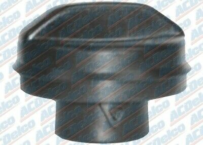 ACDelco 12F46 Professional Fuel Tank Cap