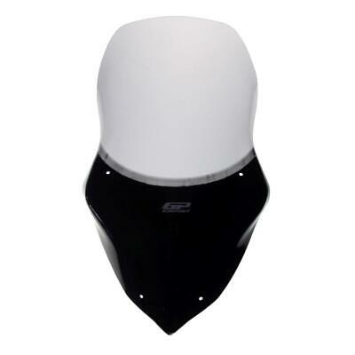 SYM Jet 14 model 50-125-200 cc 65 CM touring windscreen 2017-19