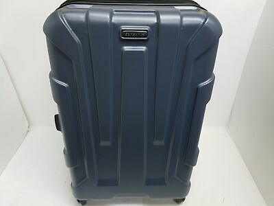 Samsonite Centric Expandable Hardside Luggage Set with Spinner Wheels, 2-Piece (