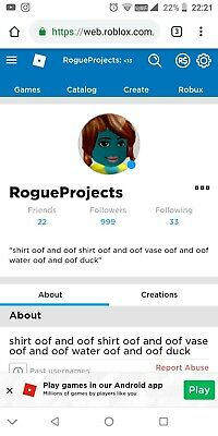 REAL, AUTHENTIC EXPENSIVE roblox account  - $450 00 | PicClick