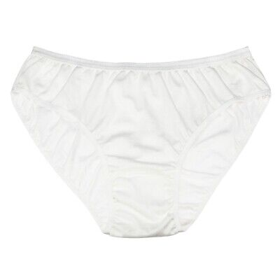 Moisture-proof Disposable Knickers for Hospital Maternity Pregnancy Post Partum