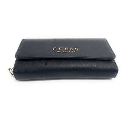 GUESS Robyn SLG ed718037 wallet woman | eBay