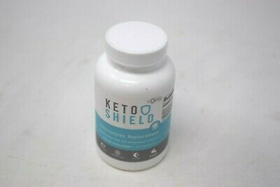 Keto Friendly Electrolyte Supplement for Diet Energy Boost Leg Cramps Electrolyt