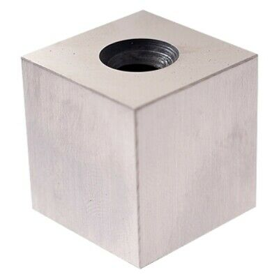 ".100"" Square Gage Block Grade 2/A+/As 0 (4101-0902)"
