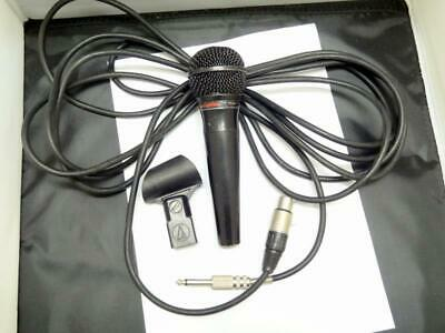 Audio Technica ATR7200-T2 ATR7000 Series Wireless New Misc