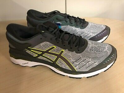 ASICS GEL KAYANO 23 Lite Show Taille Us 14 M (D) Ue 49 Homme