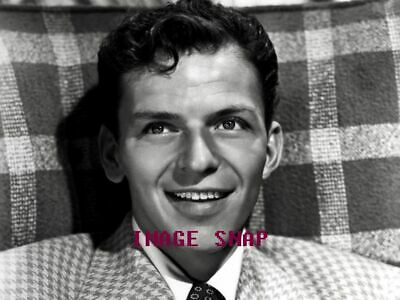 inch FRANK SINATRA 60s 70s Poster Wall Print 24 x 36 5