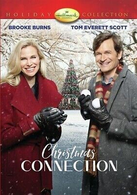 Christmas In Homestead.Christmas In Homestead New Sealed Dvd Hallmark Channel