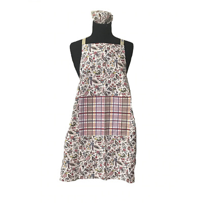 SAJOU French Aprons - Design Choice