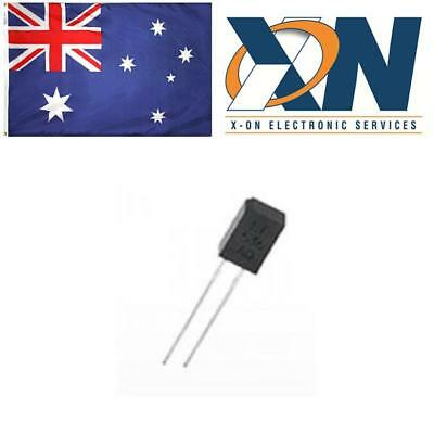 "24pcs LTR-516AB - Lite-On - Photodiodes Phototransistor Pin,.100"", 2uA"