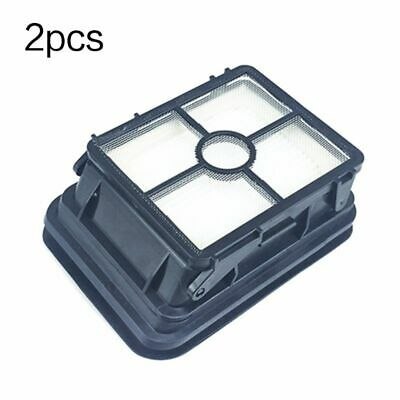 Dust Filter for Bissell CrossWave Robot Cleaner Vacuum Replacement Parts Filters