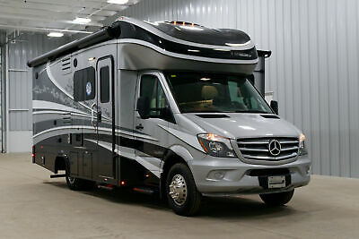 Class C RVs, RVs & Campers, Other Vehicles & Trailers, eBay Motors