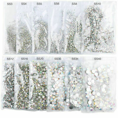 10g Holographic Festival Mixed Flake Chunky Nail Glitter Face Tattoo Body Dance