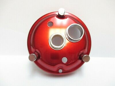 DAIWA REEL PART 780-9413 Millionaire M3R Right Side Cover Plate IMPERFECT