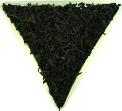 Chinese Superior Smoked Chinese Black Tea Highest Grade of Lapsang Souchong