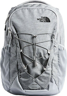 The North Face Mens Jester Backpack