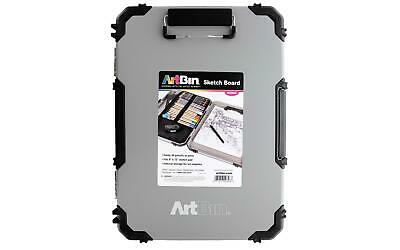 Artbin 6838Ag  Sketch Board