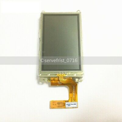 Für Garmin Alpha 100 Handheld GPS Dog Tracker LCD Display Touch Screen Assembly