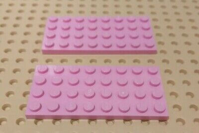 NEW LEGO Part Number 3035 in a choice of 4 colours
