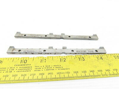 "SPI 0 to 11/"" Stainless Steel Vernier Caliper 85956639"