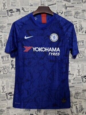 chelsea home shirt 2019/20 Size M And L