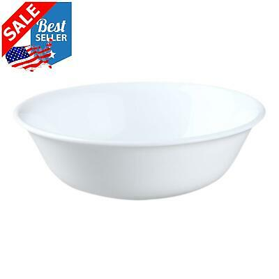 Corelle Soup Cereal Bowls Set For Home Kitchen Dining Dinnerware